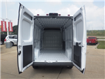 2017 ProMaster 2500 High Roof Cargo Van #D17D219 - photo 1
