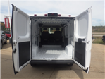 2017 ProMaster 1500 Low Roof Cargo Van #D17D301 - photo 1
