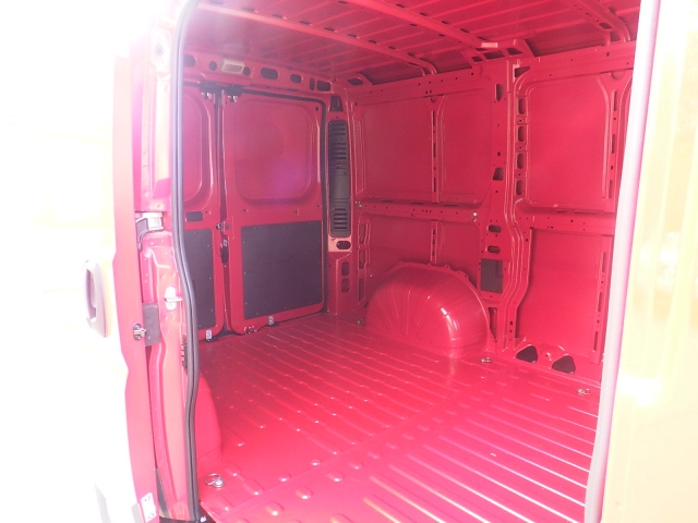 2017 ProMaster 1500 Low Roof Cargo Van #D17D302 - photo 30