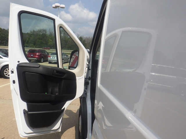 2017 ProMaster 1500 Low Roof, Van Upfit #D17D309 - photo 15