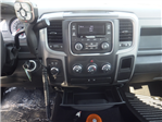 2017 Ram 2500 Regular Cab 4x4, Pickup #D17D63 - photo 1