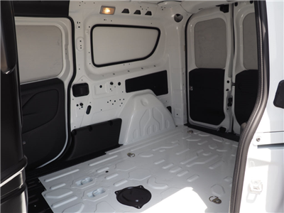 2016 ProMaster City, Cargo Van #161333 - photo 4