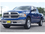 2017 Ram 1500 Crew Cab, Pickup #170143 - photo 1