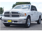 2017 Ram 1500 Crew Cab, Pickup #170148 - photo 1