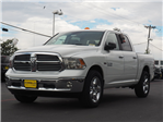 2017 Ram 1500 Crew Cab, Pickup #170188 - photo 1