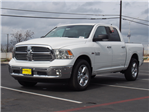 2017 Ram 1500 Crew Cab, Pickup #170189 - photo 1