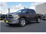 2017 Ram 1500 Crew Cab, Pickup #170191 - photo 1