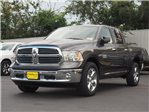 2017 Ram 1500 Crew Cab, Pickup #170201 - photo 1
