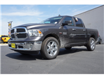 2017 Ram 1500 Crew Cab, Pickup #170206 - photo 1