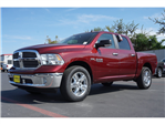 2017 Ram 1500 Crew Cab, Pickup #170207 - photo 1