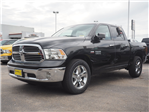 2017 Ram 1500 Crew Cab, Pickup #170211 - photo 1