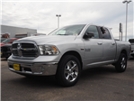 2017 Ram 1500 Crew Cab, Pickup #170212 - photo 1