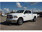 2017 Ram 1500 Crew Cab, Pickup #170213 - photo 1