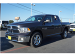 2017 Ram 1500 Crew Cab 4x4, Pickup #170223 - photo 1
