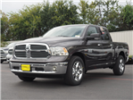 2017 Ram 1500 Crew Cab, Pickup #170225 - photo 1