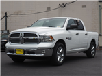 2017 Ram 1500 Crew Cab, Pickup #170227 - photo 1