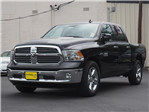 2017 Ram 1500 Crew Cab, Pickup #170230 - photo 1