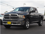 2017 Ram 1500 Crew Cab, Pickup #170234 - photo 1