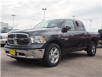 2017 Ram 1500 Crew Cab, Pickup #170235 - photo 1