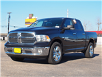 2017 Ram 1500 Crew Cab, Pickup #170243 - photo 1