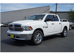 2017 Ram 1500 Crew Cab, Pickup #170247 - photo 1