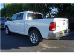 2017 Ram 1500 Crew Cab, Pickup #170249 - photo 1