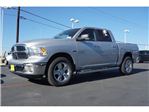 2017 Ram 1500 Crew Cab 4x4, Pickup #170254 - photo 1