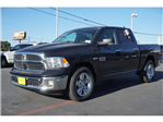 2017 Ram 1500 Crew Cab, Pickup #170255 - photo 1
