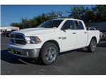 2017 Ram 1500 Crew Cab, Pickup #170257 - photo 1