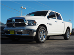 2017 Ram 1500 Crew Cab, Pickup #170261 - photo 1
