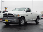 2017 Ram 1500 Regular Cab, Pickup #170563 - photo 1