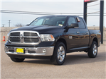 2017 Ram 1500 Crew Cab, Pickup #170605 - photo 1