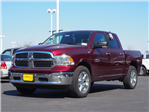 2017 Ram 1500 Crew Cab, Pickup #170651 - photo 1