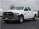2017 Ram 1500 Crew Cab, Pickup #171013 - photo 1