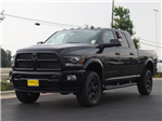 2017 Ram 2500 Mega Cab 4x4, Pickup #171083 - photo 1