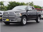 2017 Ram 1500 Crew Cab Pickup #171087 - photo 1