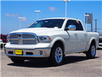 2017 Ram 1500 Crew Cab Pickup #171100 - photo 1