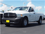 2017 Ram 1500 Regular Cab, Pickup #171131 - photo 1