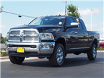 2017 Ram 2500 Mega Cab 4x4, Pickup #171210 - photo 1
