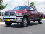 2017 Ram 2500 Mega Cab 4x4, Pickup #171211 - photo 1