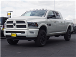 2017 Ram 2500 Mega Cab 4x4, Pickup #171248 - photo 1