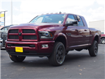 2017 Ram 2500 Mega Cab 4x4, Pickup #171255 - photo 1