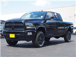 2017 Ram 2500 Mega Cab 4x4, Pickup #171261 - photo 1