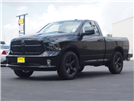 2017 Ram 1500 Regular Cab, Pickup #171367 - photo 1