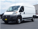 2017 ProMaster 2500 High Roof Cargo Van #171371 - photo 1