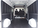 2017 ProMaster 2500 High Roof, Cargo Van #171371 - photo 1