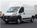 2017 ProMaster 1500 High Roof Van Upfit #171400 - photo 1