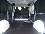 2017 ProMaster 1500 Low Roof, Cargo Van #171410 - photo 1