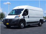 2017 ProMaster 2500 High Roof Cargo Van #171416 - photo 1