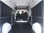 2017 ProMaster 2500 High Roof, Cargo Van #171416 - photo 1